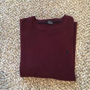 Polo Ralph Lauren Men's Sleepwear Shirt